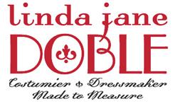 Costumier – Dressmaker – Melbourne – Linda Jane Doble